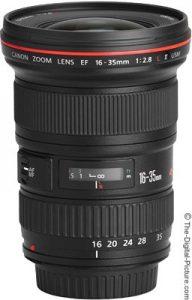 Canon-EF-16-35mm-f-2.8-L-II-USM-Lens[1]