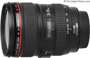 Canon-EF-24-105mm-f-4-L-IS-USM-Lens[1]