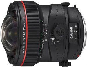 Canon-TS-E-17mm-f4L[1]
