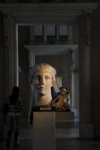 Sevki_Silan_Arkeoloji_Müzesi_IMG_2152