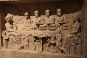 Sevki_Silan_Arkeoloji_Müzesi_IMG_5763