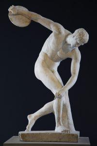 Sevki_Silan_Arkeoloji_Müzesi__MG_7811