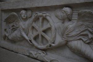 Sevki_Silan_Arkeoloji_Müzesi__T1A3849