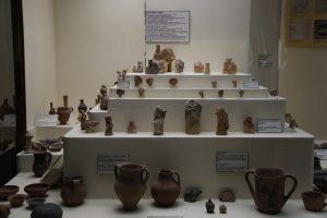 Sevki_Silan_Arkeoloji_Müzesi__T1A3865