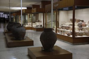 Sevki_Silan_Arkeoloji_Müzesi__T1A3897