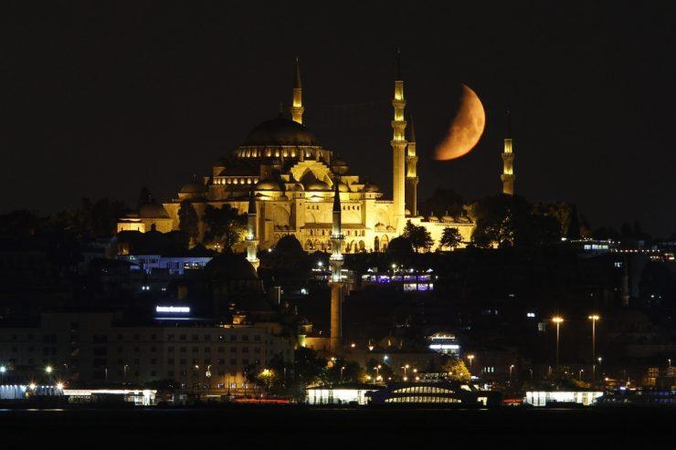 Sevki_Silan_Gece_Istanbul_T1A0819