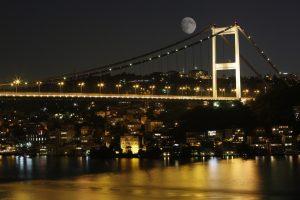 Sevki_Silan_Gece_Istanbul_T1A0876
