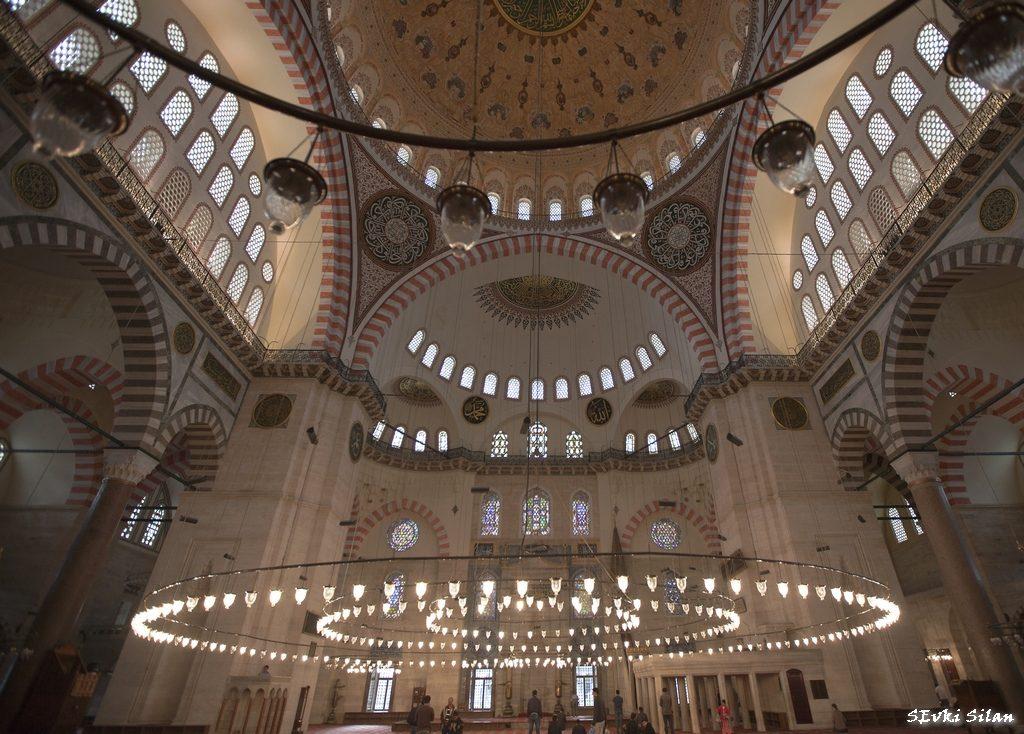 Sevki_Silan_Suleymaniye_Cami_T1A1160IMG_9111