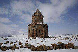 Sevki_Silan_Ani_Harabeleri_T1A9045