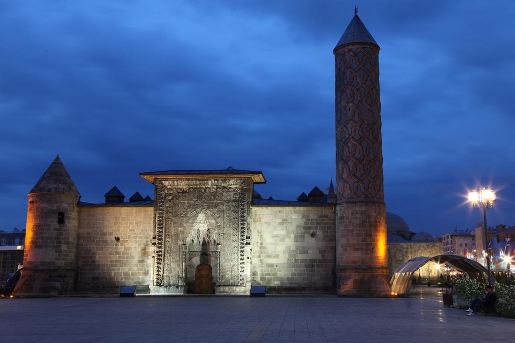 Sevki_Silan_Erzurum_IMG_0739