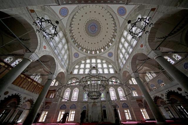 Sevki_Silan_Mihrimah_Sultan_Camii_T1A2568