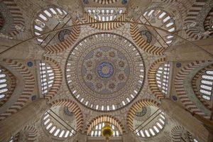 Sevki_Silan_Selimiye_camii_T1A1160