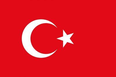 Sevki_Silan_Türk_bayragi