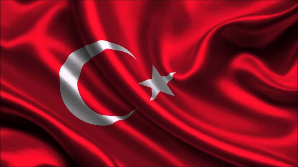 Sevki_Silan_Türk_bayragi_1