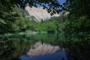 Sülüklü Göl IMG_2508
