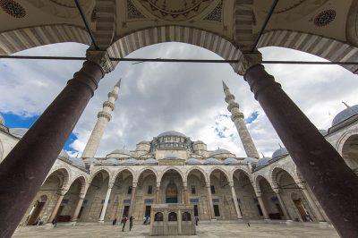 Sevki_Silan_Suleymaniye_t1a9447-1