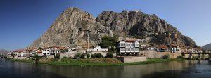 Sevki_Silan_Amasya-Panaroma