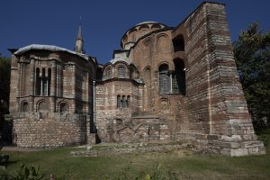 Sevki Silan_kariye_muzesi_2T1A1635