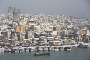 Sevki Silan_Istanbul_Kar_T1A4263