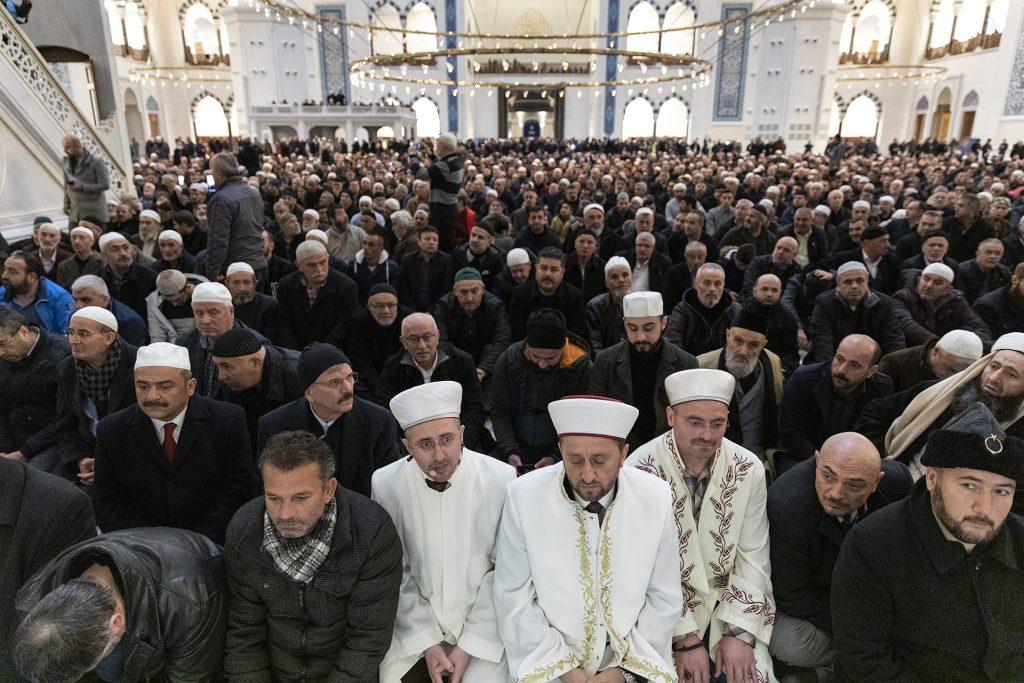 Sevki Silan_Çamlıca_Camii_SSS5885