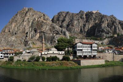 Sevki_Silan_panorama_Amasya